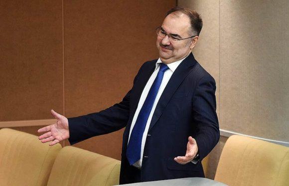 2000 рублей социальной доплаты к пенсии получат в 2019 году пенсионеры