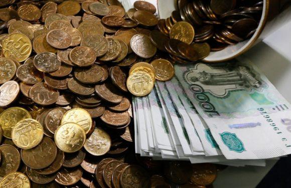Кэшбери несет перед десятками тысяч вкладчиков ответственность на 1 фунт