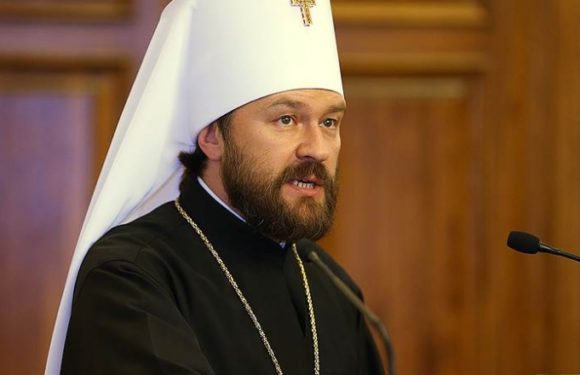 Церковь разрывает отношения с Константинополем. Что это значит для православных