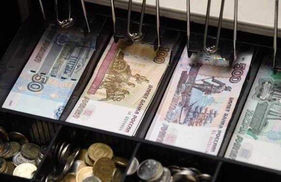 На что и на сколько вырастут цены, в связи с падением курса рубля. Стоимость чего и когда вырастет