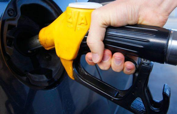 Кризис на рынке топлива неминуемо приведет к росту цен на бензин и дизтопливо
