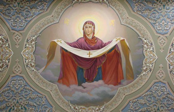 Когда Покров Пресвятой Богородицы. Смысл, история и традиции