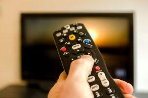 Мошенники уже начали «переводить» россиян на цифровое телевидение