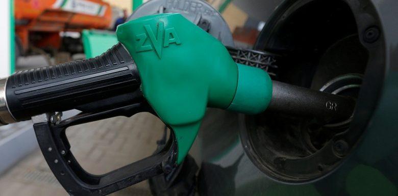 Будет ли дорожать бензин и дизтопливо. На сколько и когда вырастут цены