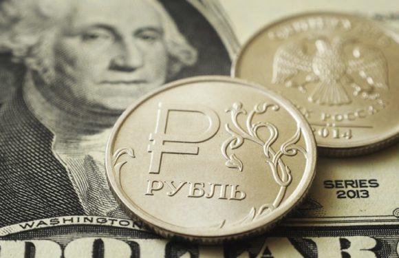 Какой курс доллара будет к Новому году и что делать с рублем?