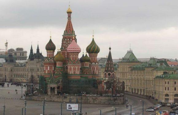 Куда можно пойти в Москве на эти выходные 17-18 ноября