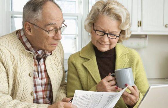 Льготы пенсионерам по оплате жкх и коммунальных услуг