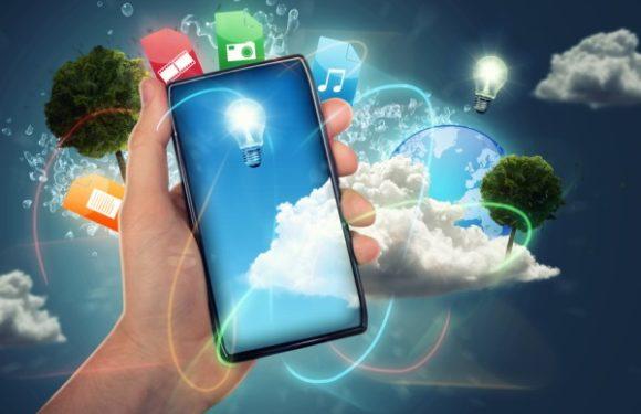 Рост тарифов сотовой мобильной связи с 1 января 2019 года