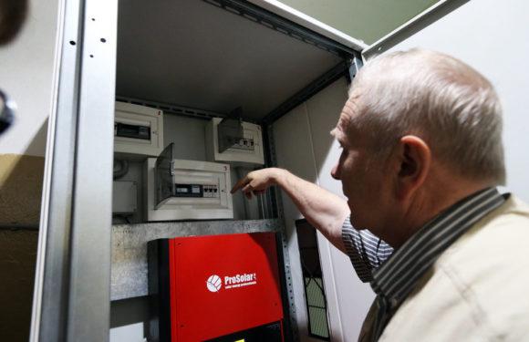 Социальная норма потребления электричества в 300 кВт. Сколько будем платить?