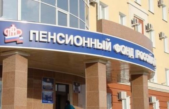 Чиновники опять обманули пенсионеров с индексацией пенсий на 1000 рублей