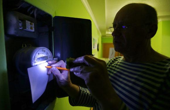 Новые тарифы ЖКХ утвердили в Москве. На сколько подорожает «коммуналка»