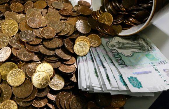 Вся информация о 13- зарплате в декабре 2018 года. Сводка о новогодних премиях по стране