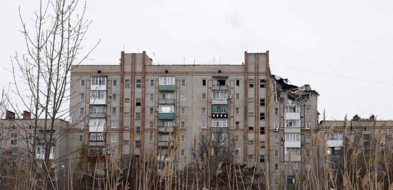 После взрывов газа обсуждается замена окон и газовых плит по всей стране