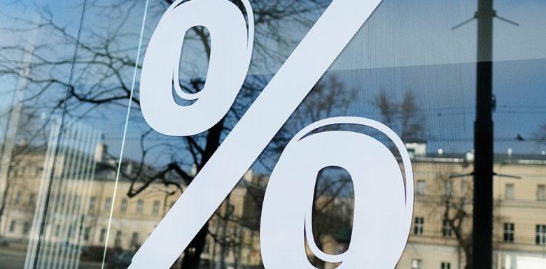 Сколько переплачивает россиянин за страховку жизни и здоровья по кредитам?
