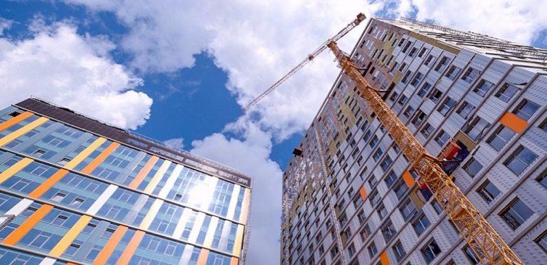 «ПРОРЫВ!»-ставки по ипотеке прорвались выше 10% с 1 января 2019 года