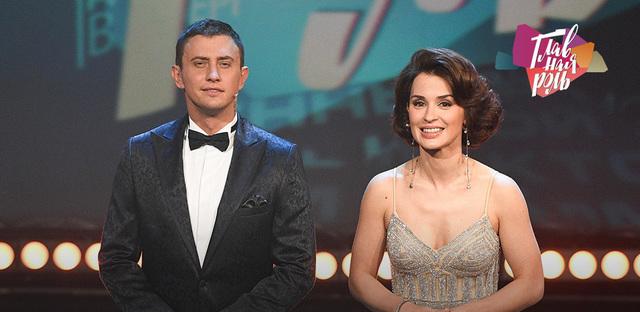 Комментарии и отзывы о новом шоу Первого канала «Главная роль!»