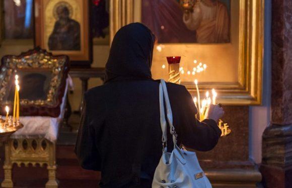 Как празднуют Сретение Господне в России. Что нельзя делать и что приготовить