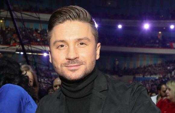 Лазарев представит Россию на «Евровидении — 2019». Биография, личная жизнь