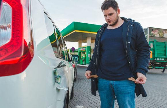 Подорожает ли бензин после 1 марта и на сколько?