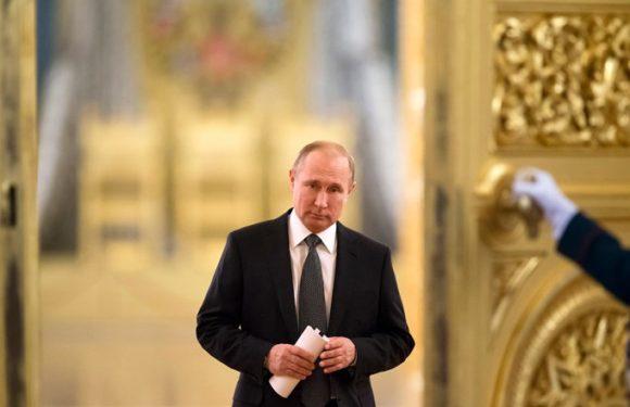 Что скажет президент Путин в послании Федеральному собранию 20 февраля 2019 года?